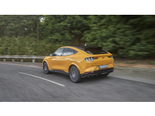Ford_Mustang-Mach-E-GT_2021_11