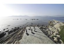 Sofitel Golfe d'Ajaccio Thalassa Sea and Spa - Porticcio - France
