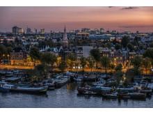 Oba Library_Sony_Alternative_Guide_To_Amsterdam