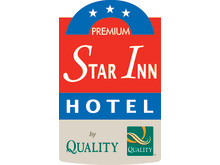StarInnPremium_Quality_4c