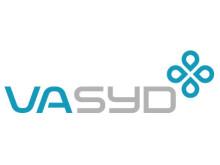 VA SYD_logo_ vatten_jpeg