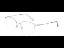 Bogner Eyewear Korrektionsbrillen_06_2012_4762