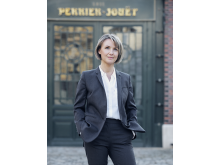 Séverine Frerson - Maison Perrier-Jouët ©Jean-François Robert 7