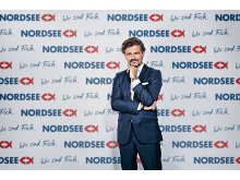 NORDSEE-CEO-Carsten-Horn-Gert-Krautbauer