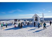 Winter_Gipfel_Fichtelberg_Foto_TVE_Bernd_März - Kopie