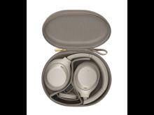WH-1000XM4_silver (4)