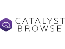 Catalyst Browse_von_Sony