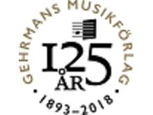 Gehrmans125_sv-guld_small