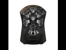 SRS-RA5000_Speakers-Large
