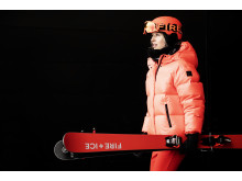KampagneFW19_BOGNER_FIRE+ICE_winter19_action_additional_02
