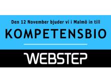 Kompetensbio Malmö 2015