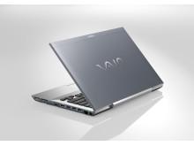 VAIO SB-Serie von Sony_02