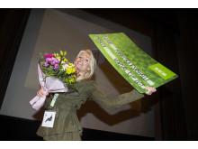 Möbler - vinnare i Kategori Människa & Samhälle