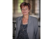Cornelia Blümer