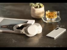 WH-1000XM4 von Sony Lifestyle