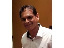 Mohammed Rasheed