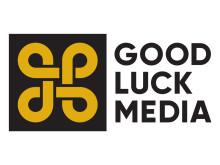 good luck media_logo.jpg
