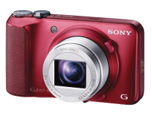 DSC-H90_Red_Right-1200