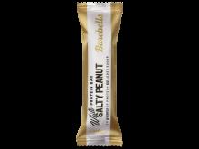 Barebells nyhet White Salty Peanut