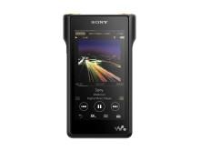 Sony_NW-WM1A_02