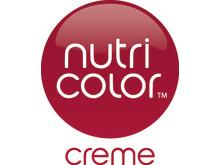 Nutri Color creme  JPG