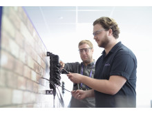Openreach Training (4)