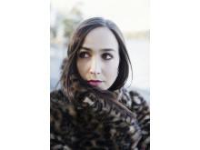 Maria Andersson - Press 01