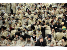 SWPA 2015 Gili-Yaari_Israel_Shortlist_Professional_Arts-Culture_2015_1_PR