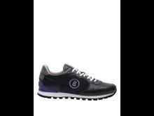 BOGNER Shoes_Men_Porto (5)