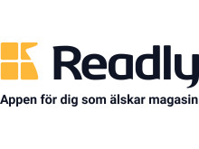 Readly_logo-tagline_white