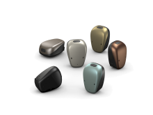 Der Cochlear™ Baha® 6 Max Soundprozessor