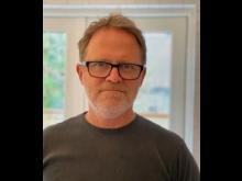 Jakob Ros, ny försäljningschef Schneider Electric