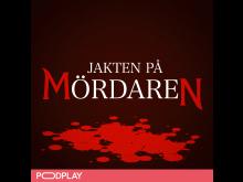Jakten på mördaren-Podplay.jpg