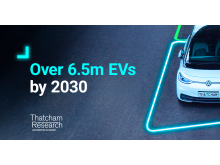 6.5 million vehicles by 2030.png