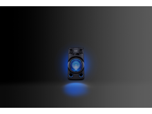 MHC-V13_SpeakerLight_01-Large