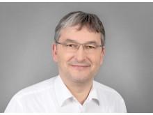 Prof. Dr. med. Martin Merkel