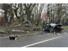 20190214-op-lakeshore-crash-scene-best-res