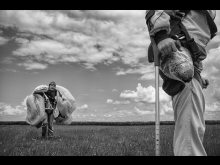 © Michael Hanke, Czech Republic, Shortlist, Professional competition, Sport, Sony World Photography Awards 2021_9