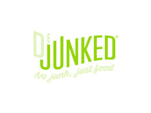 Dejunked_green_payoff