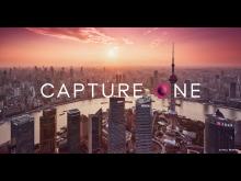 capture-one-raw-photo-editor-press-site-image-03