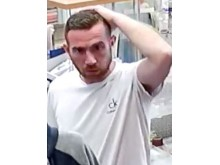 20190806-suspect-shoplifting-bexhill-sxp201906220628-best-res