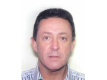 Op Decree - Lawrence Ralf Conway jailed for 18 months for tax fraud