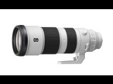 FE 200-600 mm F5,6-6,3 G OSS