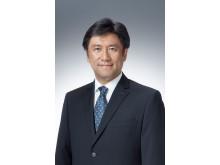 Mr. Furumi