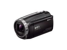 HDR-CX625 von Sony_01