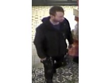 CCTV appeal following assault outside Liverpool City Centre pub earlier this month