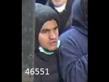 46551