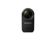 Κάθε μέρα είναι μια περιπέτεια με την ολοκαίνουργια Action Cam της Sony