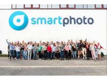 Smartphoto personal