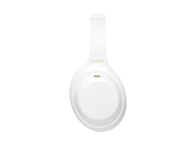 WH-1000XM4_White_Side2-Mid